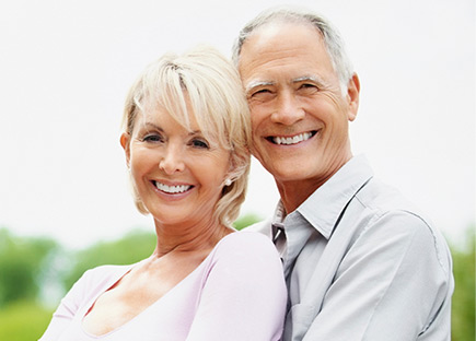 ogallah senior singles Meet senior singles in ocala, florida online & connect in the chat rooms dhu is a 100% free dating site for senior dating in ocala.